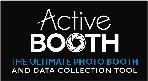 ActiveBooth_logo