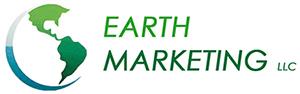 Earth Marketing