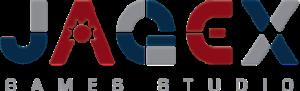 Jagex_logo
