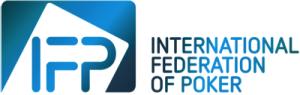 Poker_logo