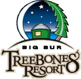 Treebone_logo