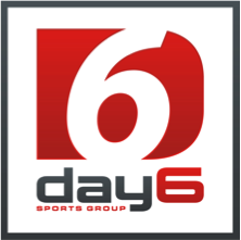 day6sports_logo
