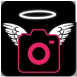 holysnap_icon
