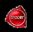 logo-tracer-128x125