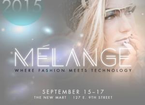 melange_event_2015