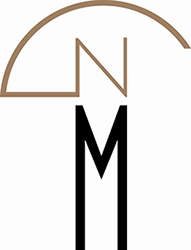 new_mart_logo_2