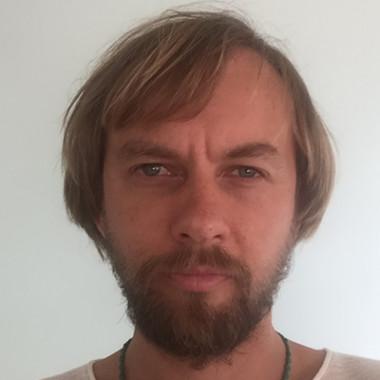 Anton Pereislavtsev