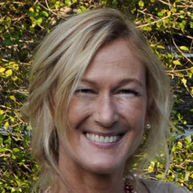 Cindy Keefer